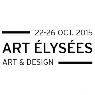Art Elysées 2015