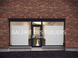 galerie tuiliers bruxelles