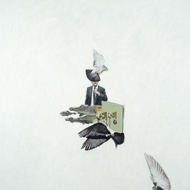 les-oiseaux Lopès-Curval