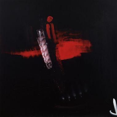 Flore Sigrist - Sans titre - 200x200