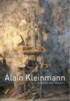 Catalogue Kleinmann 2015