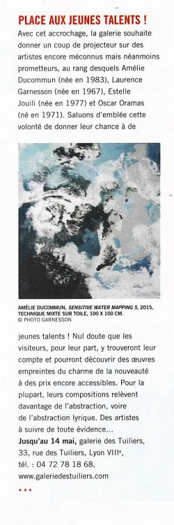 article_drouot_ok