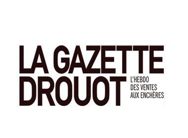 gaztte_drouot_logo