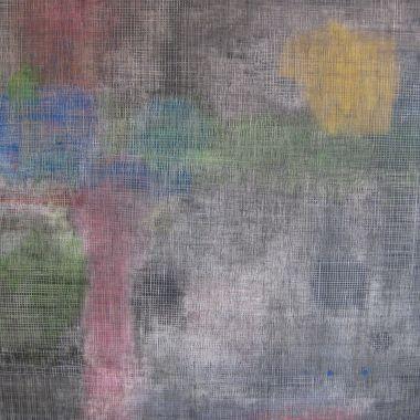 151211_100x100_Acrylique sur toile