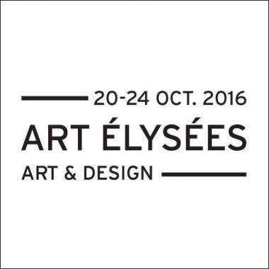 ART ÉLYSÉES 2016 LOGO_2015_AM