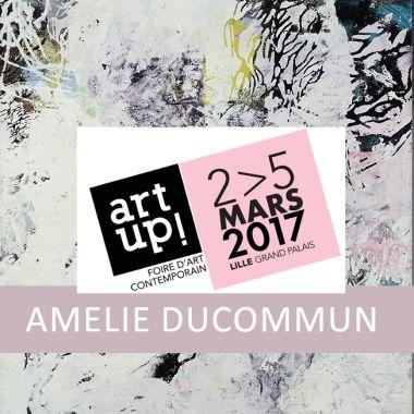 amelie-ducommun-artup