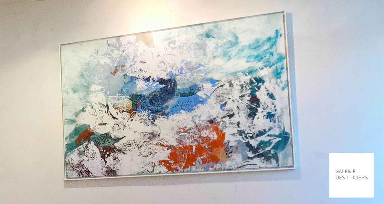 amelie-ducommun-galeriedestuiliers-2017 (3)