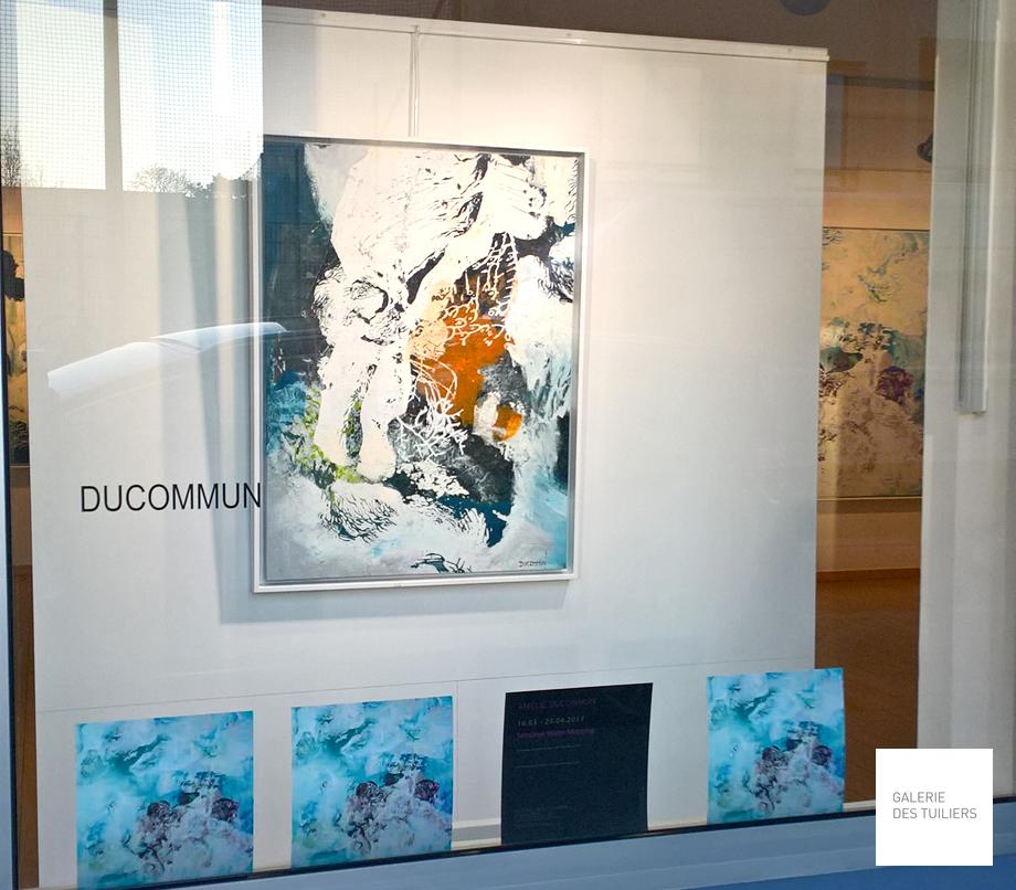 amelie-ducommun-galeriedestuiliers-2017 (4)