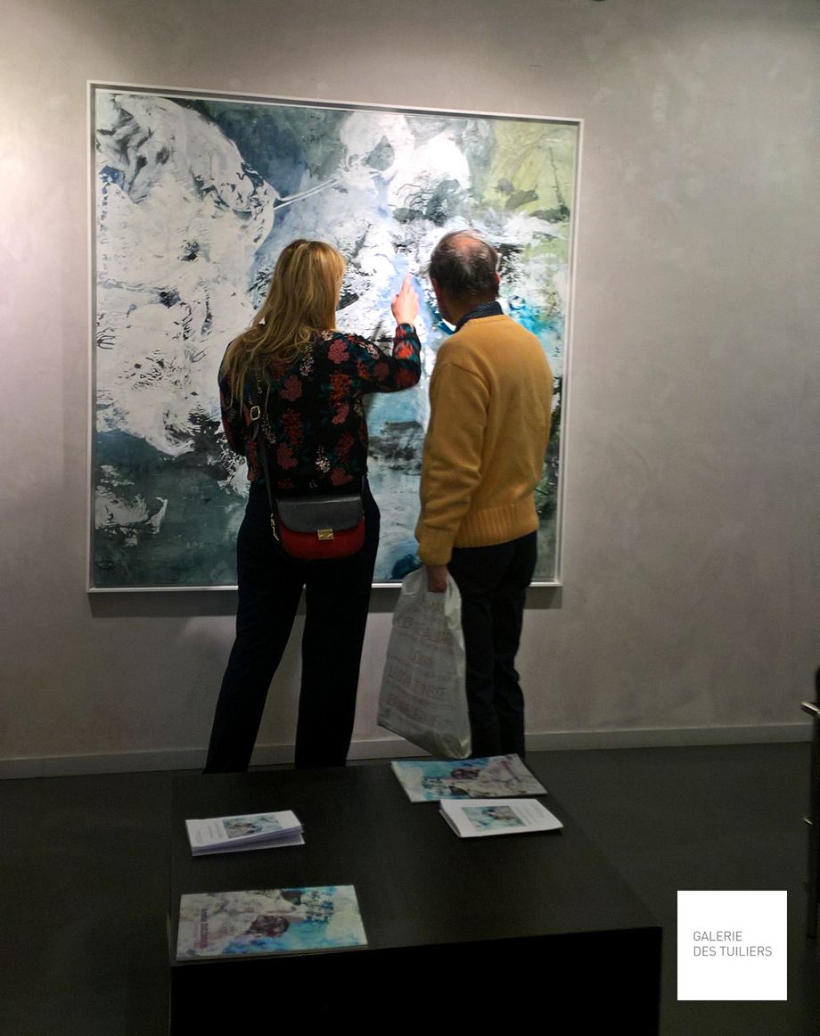amelie-ducommun-galeriedestuiliers-2017 (5)