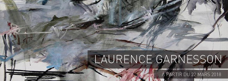 Laurence Garnesson