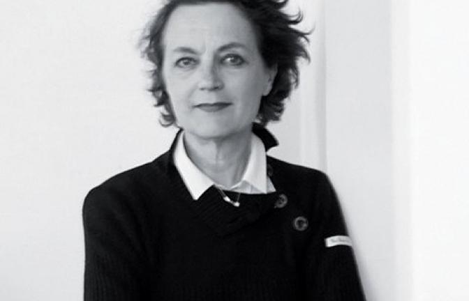 Catherine LOPÈS-CURVAL