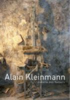 Catalogue Kleinmann 2015