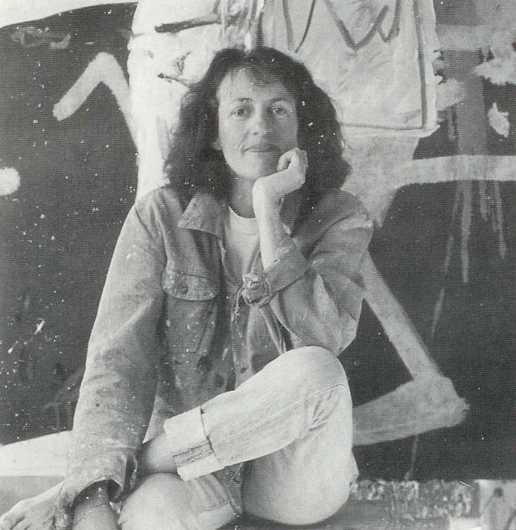Photo de Michèle Destarac