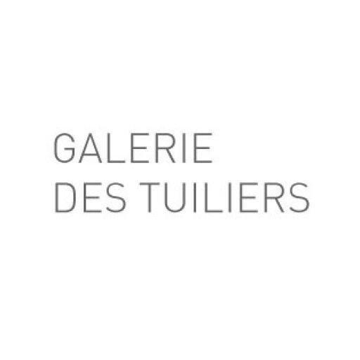 cropped-logo-galeriedestuiliers.jpg